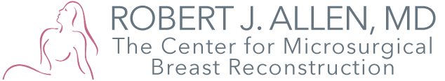 Center for Microsurgical Breast Reconstruction